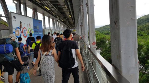 香港入国05