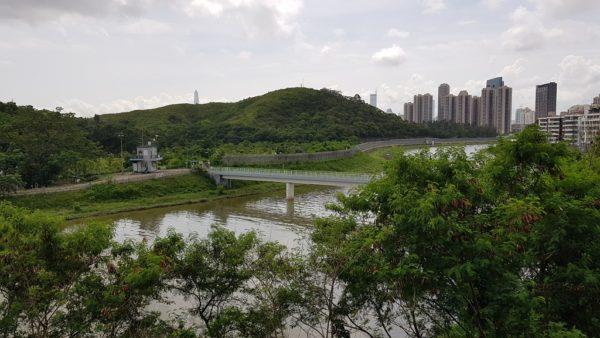香港入国04