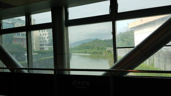 香港出国04