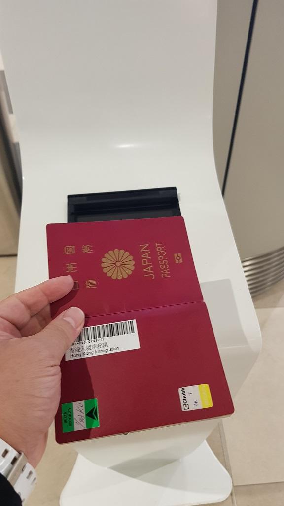 シンガポール02