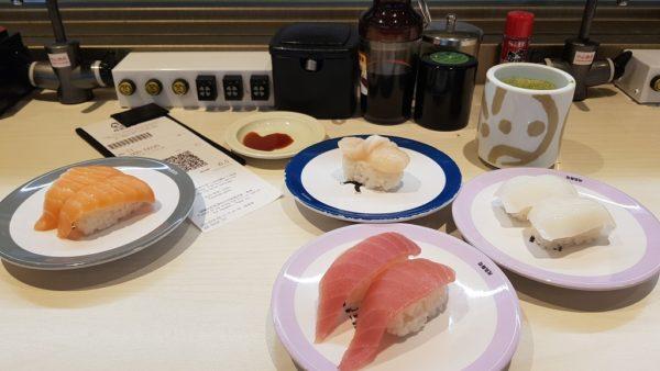 元気寿司03